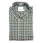 17073 Camisa Sport Algodón M-L