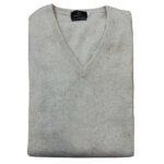 38167-pullover-escote-V-natual