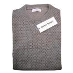38188-pullover-cuelloredondo-gris