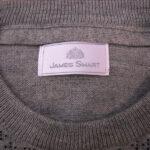 38188-pullover-cuelloredondo-gris2