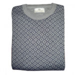38194-pullover-cuelloredondo-gris