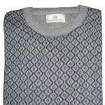 38194-pullover-cuelloredondo-gris2