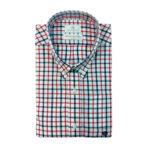 Art-17127-camisa-sport-manga-larga