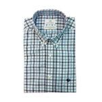 Art-17128-camisa-sport-manga-larga