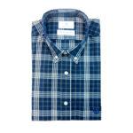 Art-17142-camisa-sport-manga-larga