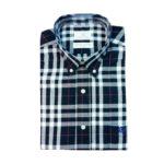 Art-17144-camisa-sport-manga-larga