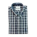 Art-17146-camisa-sport-manga-larga